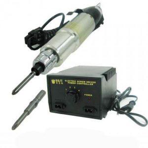 ست پیچ گوشتی برقی BEST مدل BT-116D-802
