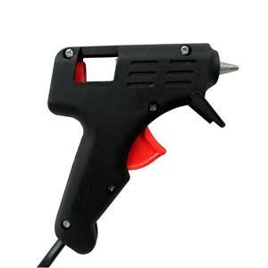 دستگاه چسب حرارتی کوچکدستگاه چسب حرارتی کوچک