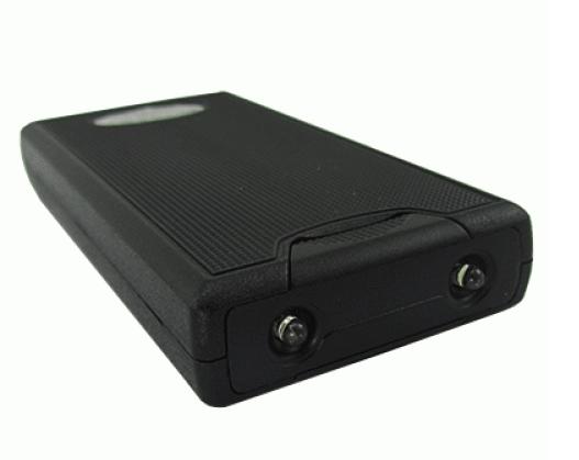 ذره بین کشویی دوکاره چراغدار 5X,45X مدل 9582