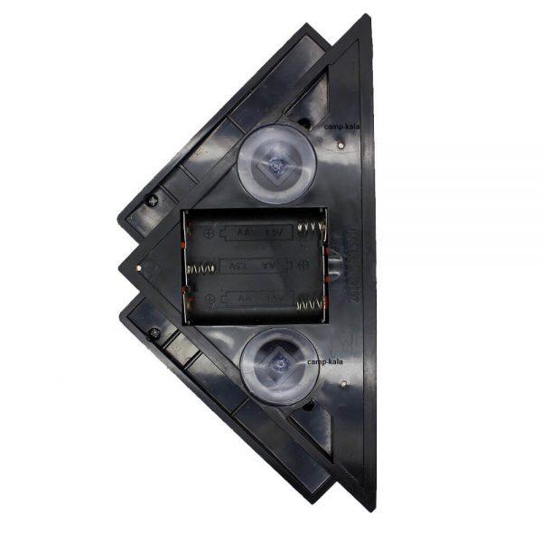 تراز لیزی 90 درجه مدل LV-01