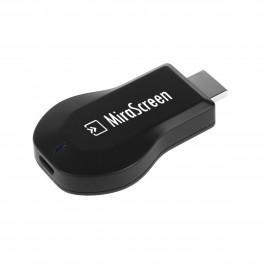 دانگل HDMI ارتباط تصویر بی سیم سری MiraScreen