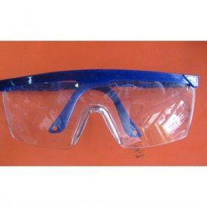 عینک محافظ چشم