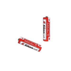 باتری قلمی AA دوتایی ساده