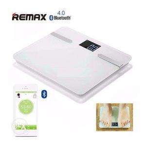 ترازو ديجيتال ريمکس Remax مدل RT-S1