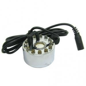 ماژول بخاز ساز – تولید بخار سرد آلتراسونیک 400ML/h