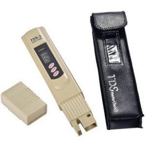 سختی سنج آب TDS- 3 مدل HM
