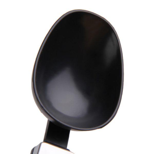 ترازوی آشپزخانه قاشقی دیجیتال