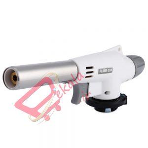 سرشعله صنعتی FLAME GUN 920