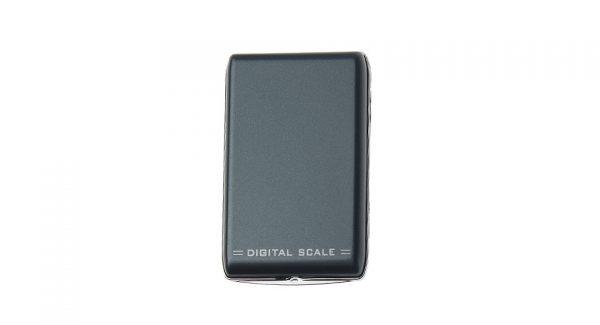 ترازوی دیجیتال 500gr گرمی جیبی مدل DS-22