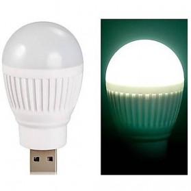 لامپ LED مدل Mini USB W-30
