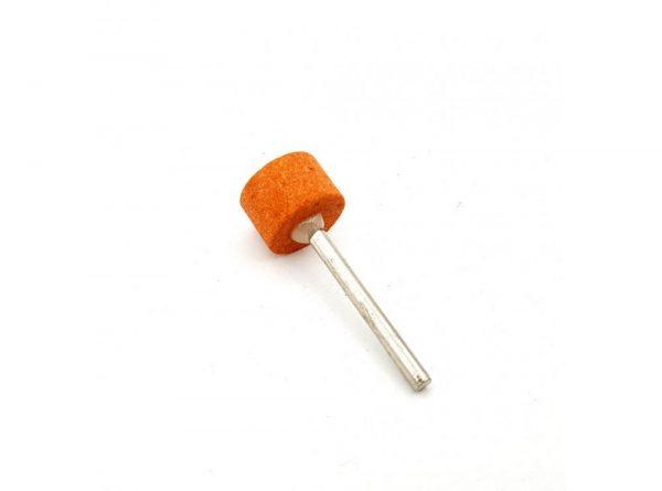 سنگ فرز استوانه ای 3.17X15mm