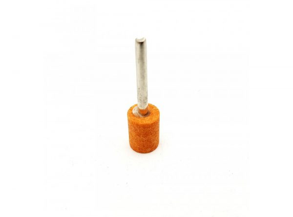 سنگ فرز استوانه ای 3.17X10mm