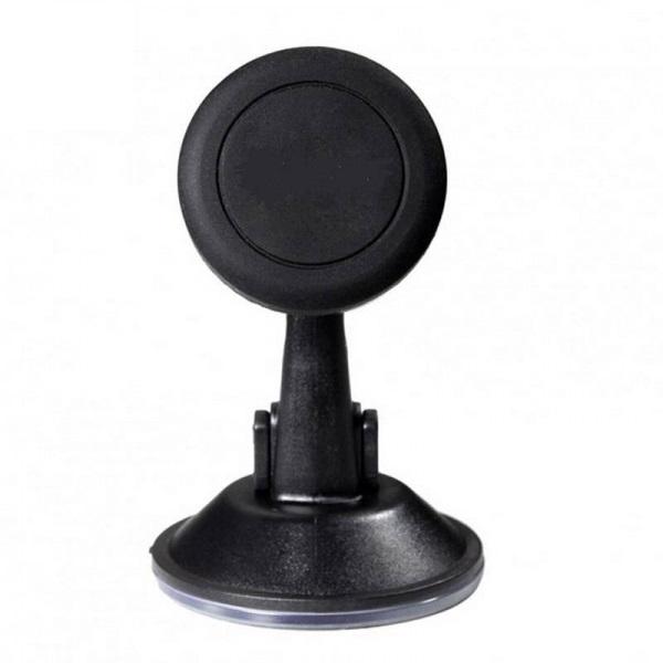 پایه نگهدارنده گوشی موبایل مغناطیسی مدل HX-M-X9