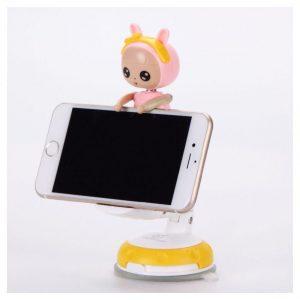 پایه نگهدارنده گوشی موبایل YESIDO مدل C8
