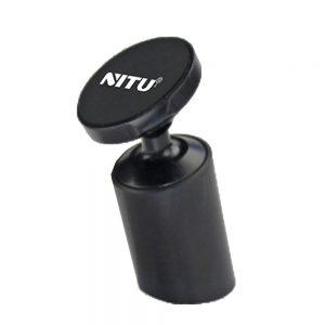 پایه نگهدارنده نیتو مدل NT-NH03