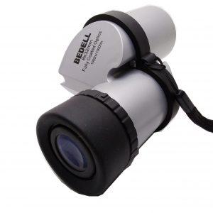 دوربین تک چشمی شکاری 8X32 بدیل BEDEEL