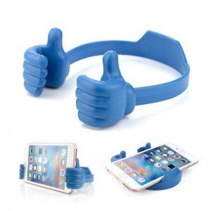 پایه نگهدارنده گوشی و تبلت مدل OK Stand