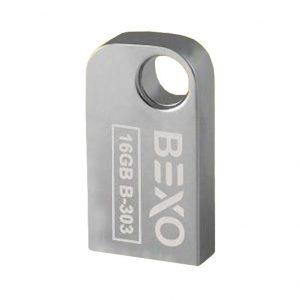 فلش مموری BEXO مدل B-303 ظرفیت 16 گیگابایت