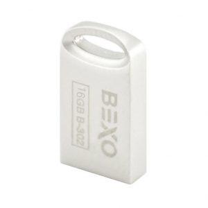 فلش مموری BEXO مدل B-302 ظرفیت 16 گیگابایت