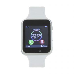 ساعت مچی هوشمند هاینوتکو مدل HS01